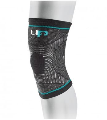 Ultimate Performance Compression Knee Support