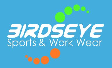 Birdseye Sports & Work Wear